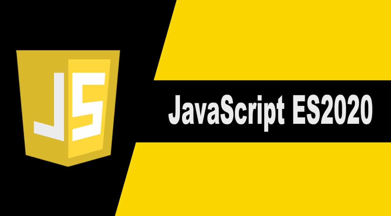 Introduction Excellent new feature in JavaScript ES2020