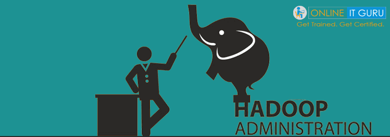 How to become a Hadoop Administrator?