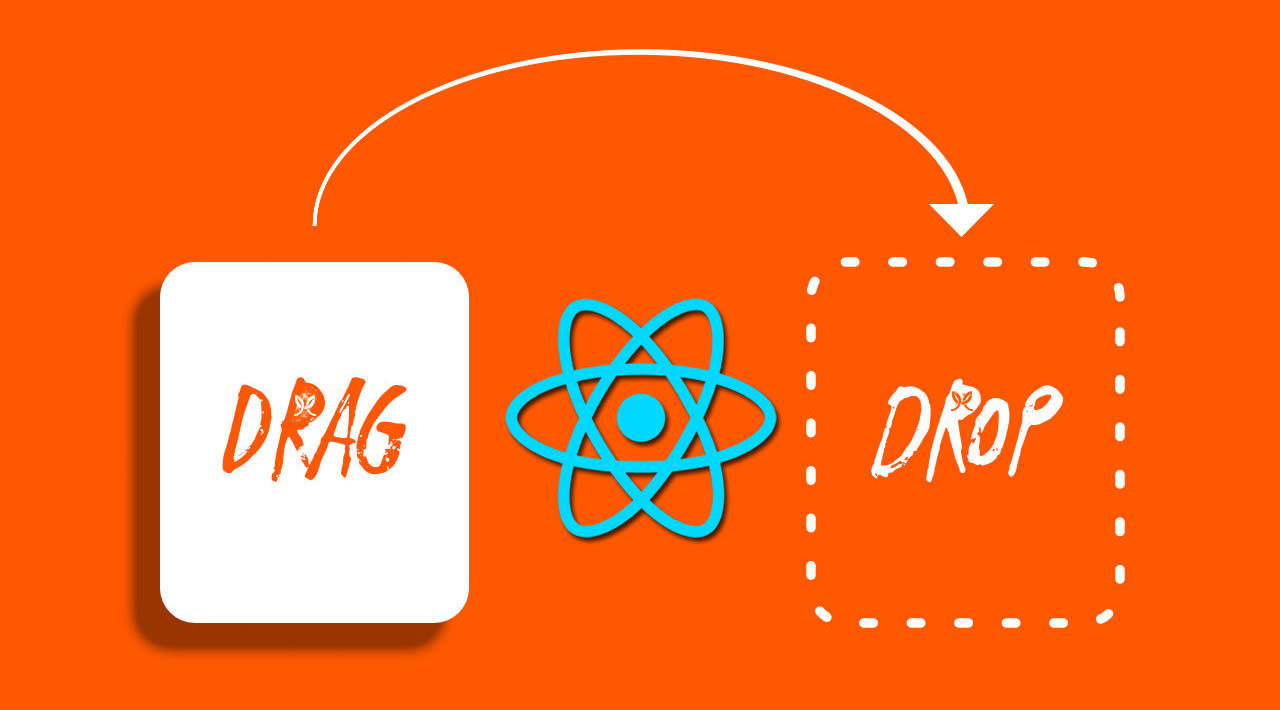 The Complete Guide to Drag and Drop in React