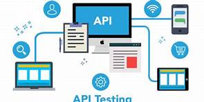 What is API testing and how to do it?