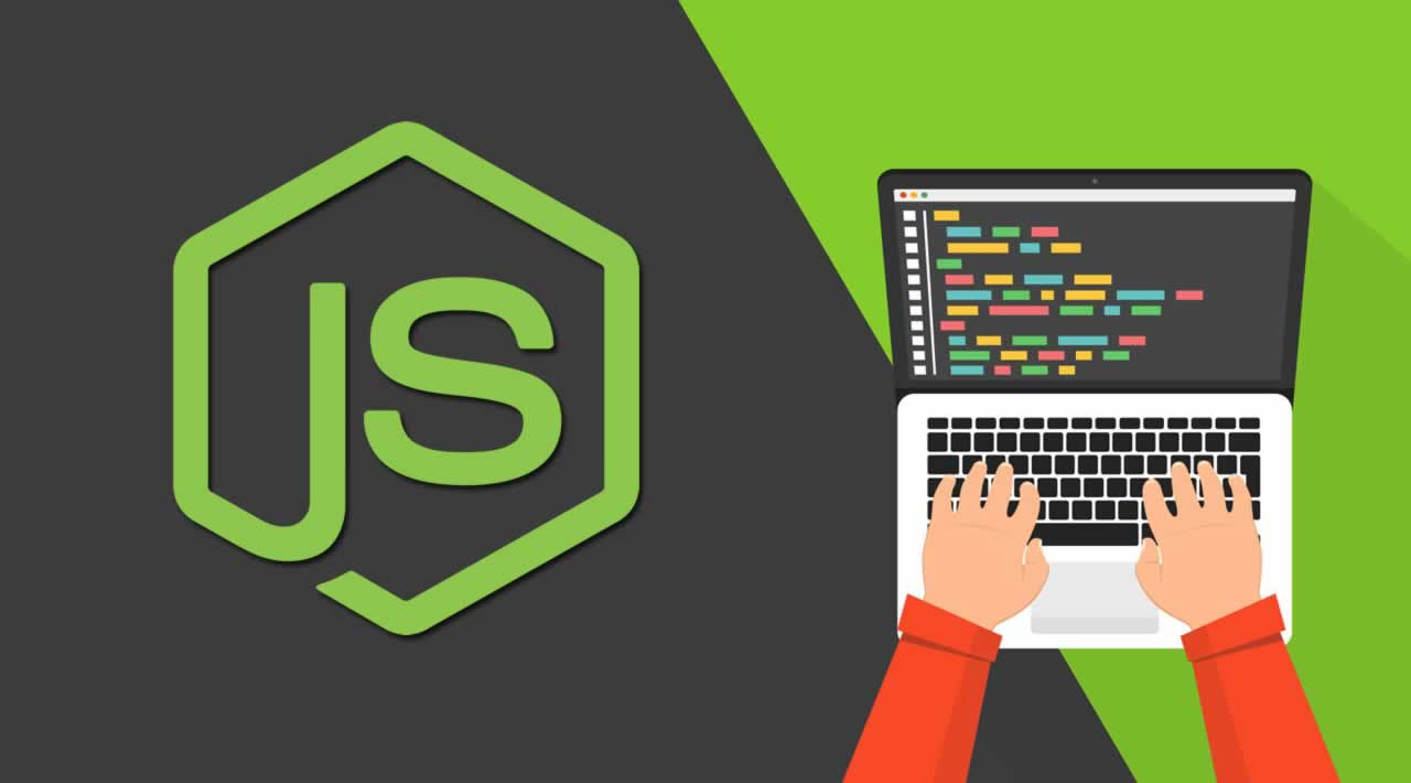 Node.js Tutorial | Basic introduction to the Node.js for Beginners