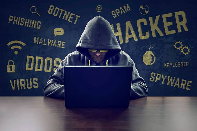 Why this Ethical hacking Firms Bug Crowd and Hacker one are becoming popular today!