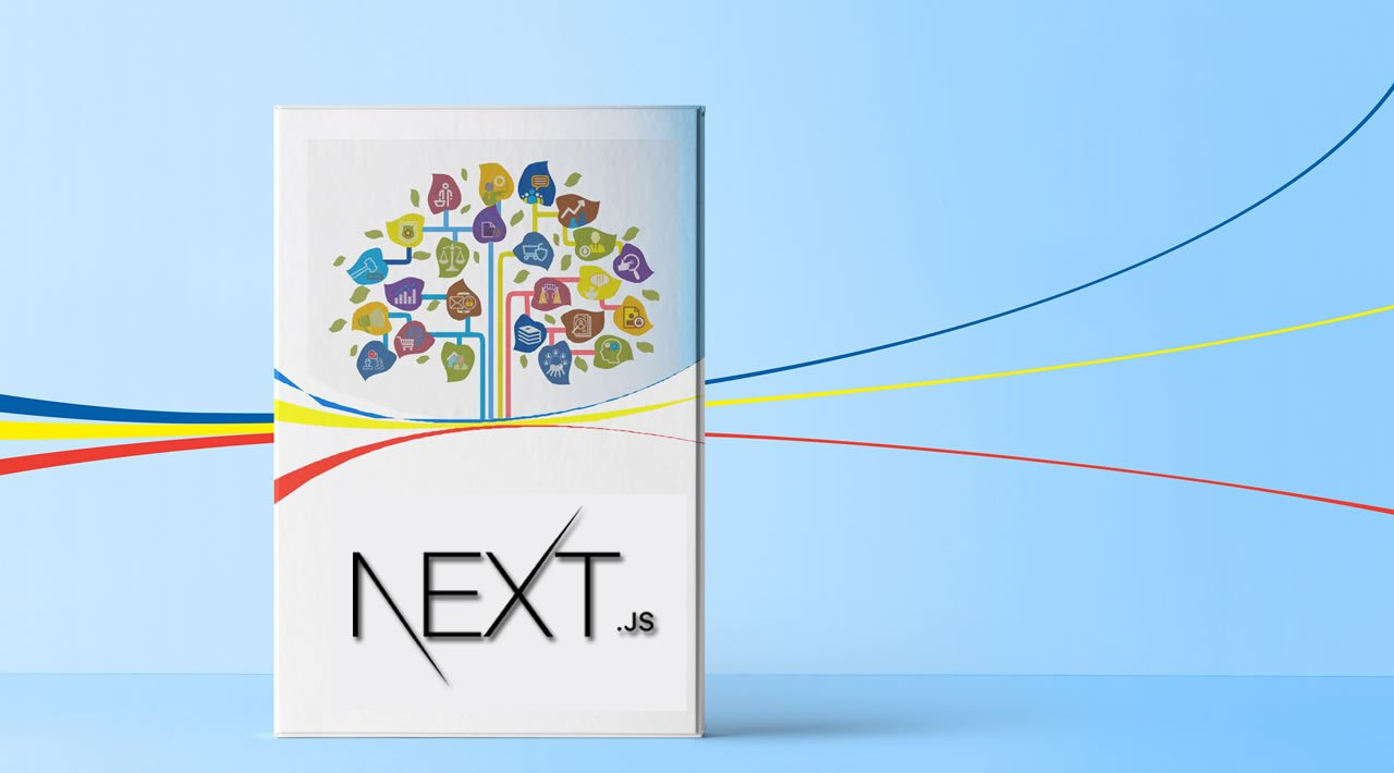 All You Need to Know About Next.js from Next.js Handbook