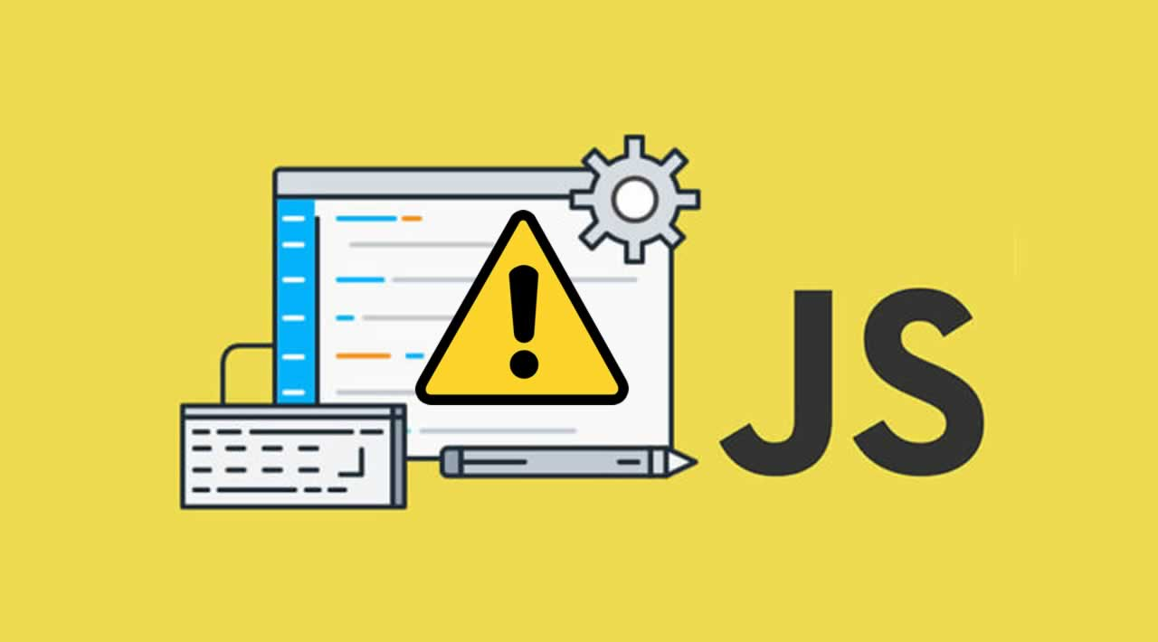 How to Create Alert Notifications with JavaScript