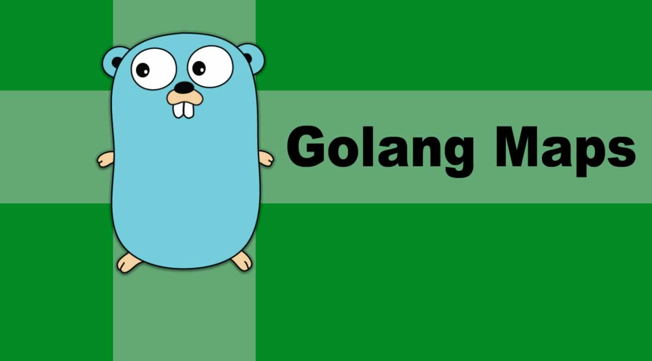Introduction to Golang Maps With Examples