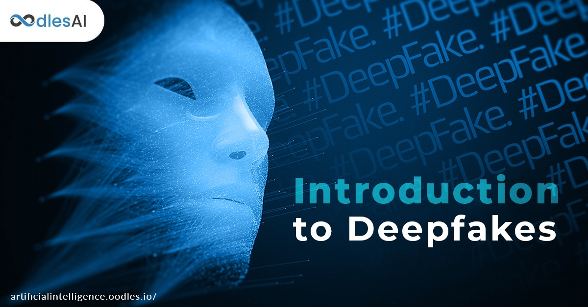 Understanding the AI behind Deepfake Technology