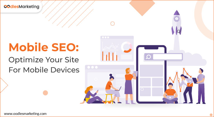 Why Mobile SEO is Increasingly Important Than Ever