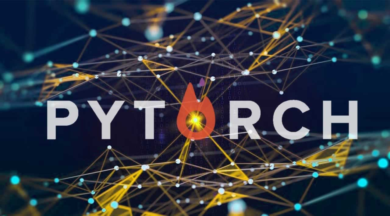 Introduction to Pytorch : A Modern Library for Machine Learning