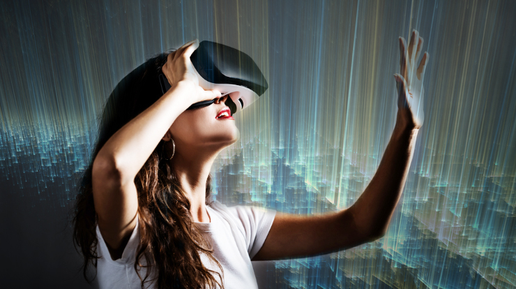 Virtual Reality is the next big thing in the job market! Are you ready?