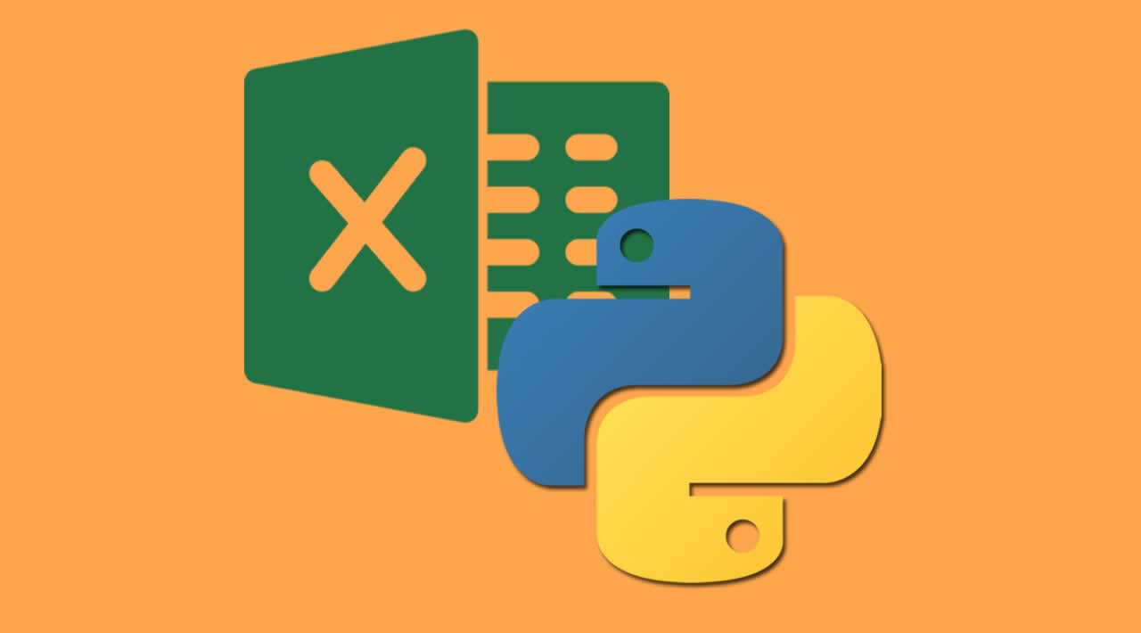 Separate Excel Data into Workbooks by Column Values using Python Pandas