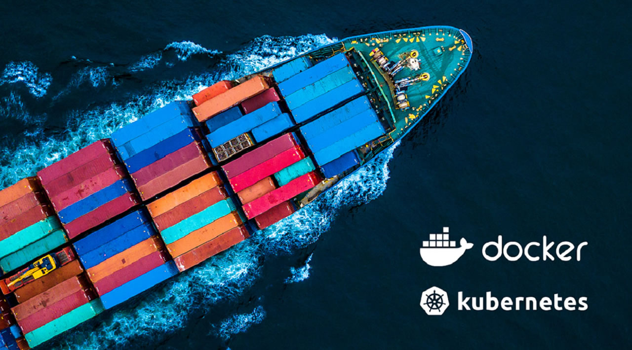 Should You Use Kubernetes and Docker In Your Next Project?
