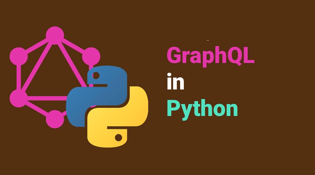 GraphQL in Python 🍓