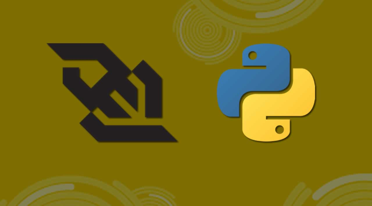 Creating a simple WebSocket with Python