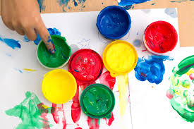 Introduction To Art Therapy - Art Therapy For Beginner