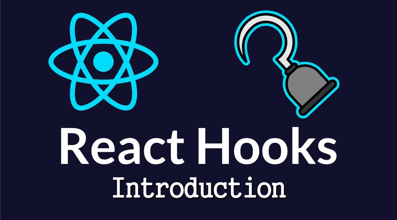 An Introduction to React Hooks