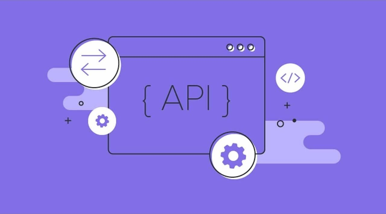 APIs: The Good, The Bad, The Ugly