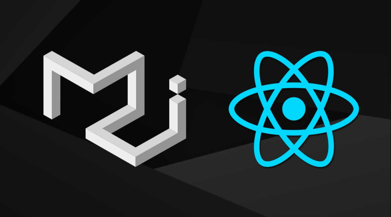 How to Add Material UI in Reactjs