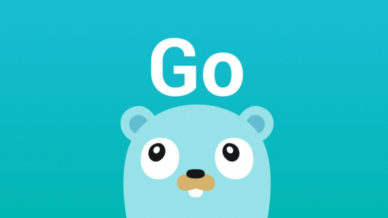 Go Programming Tutorial - Real World Advice for Building Go Projects