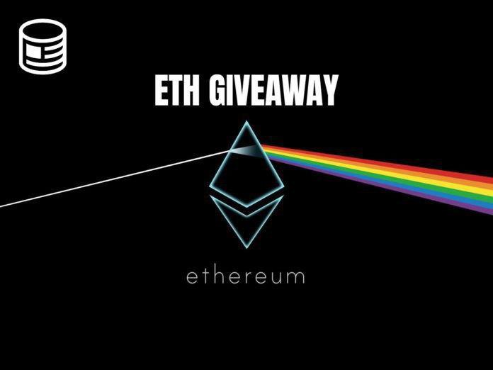 GO THE LINK END EARN FREE ETHEREUM!!!!!!!