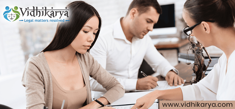 Top Divorce Lawyers in Mumbai : Expert Legal Advice from Divorce Advocate