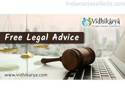 Top Property Lawyers in Kolkata : Expert Legal Advice from Property Advocates