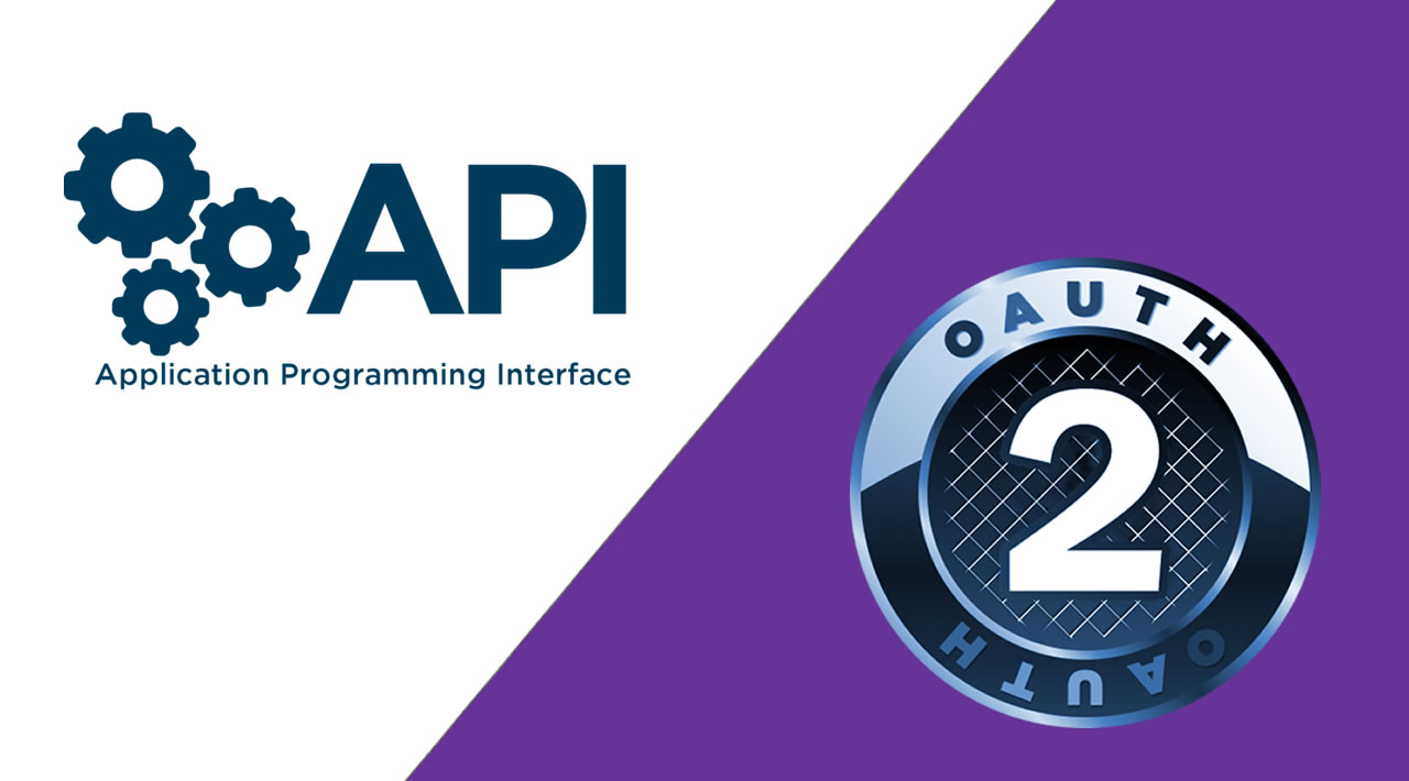 Securing Your APIs with OAuth 2.0