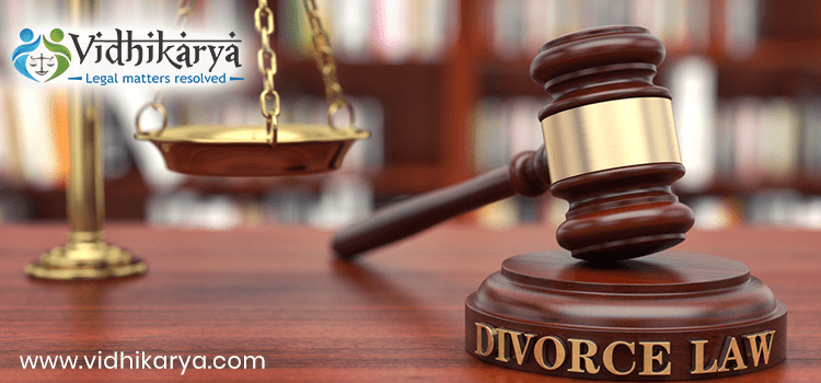 Top Divorce Lawyers in Delhi : Expert Legal Advice from Divorce Advocates