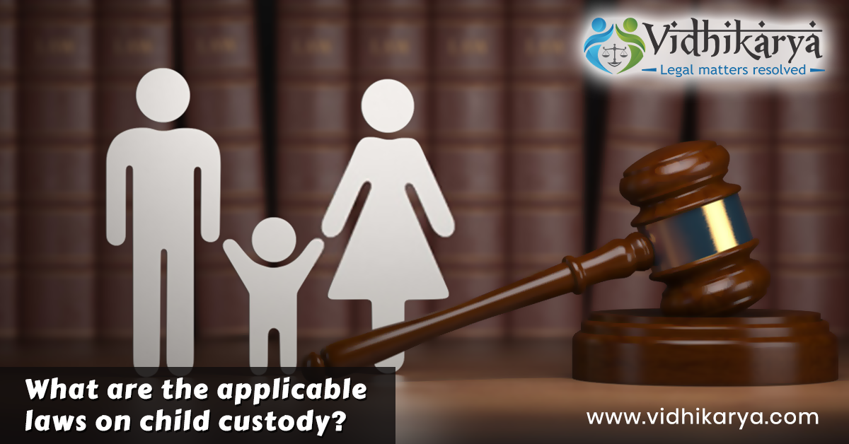 Top Property Lawyers in Bangalore : Expert Legal Advice from Property Advocates