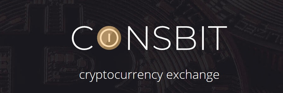 5 BTC FOR FREE AIRDROP FOR COINSBIT EXCHENG!!!!!