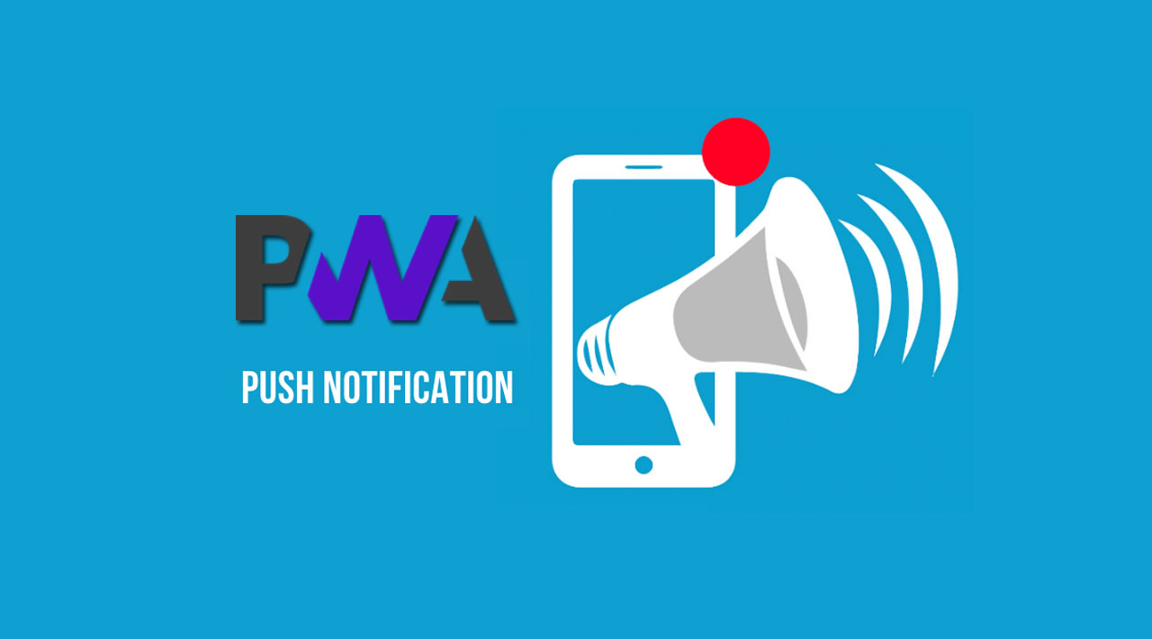 Advanced Progressive Web Apps: Push notifications under control