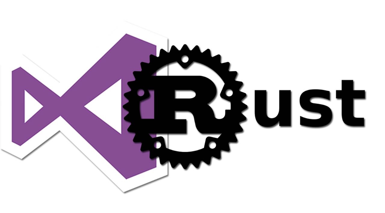 Rust Autocomplete and Debugging in VS Code