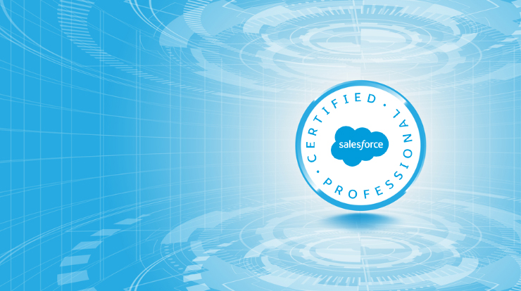 Everything you need to know about Salesforce Certification