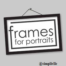 Special offers on all frames and portraits Online Courses | Simpliv