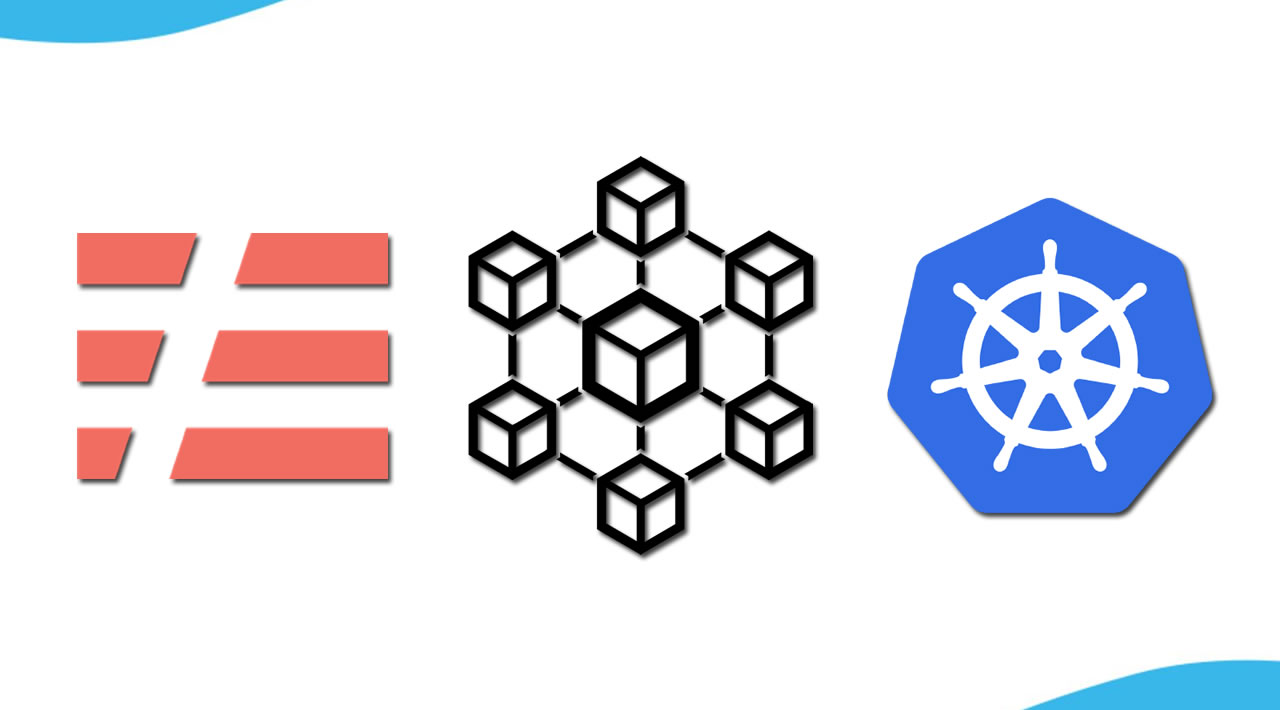 Serverless Kafka on Kubernetes