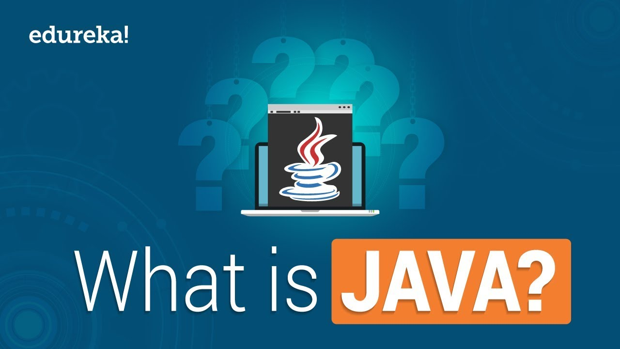 What is Java? Why Learn Java in 2020?