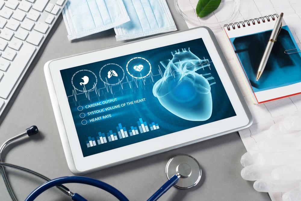 Healthcare App Development Services- Mobiweb Technologies