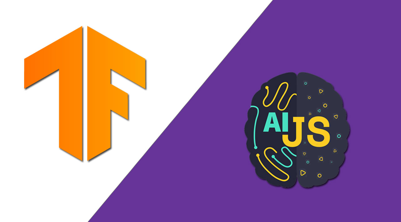 Machine Learning in JavaScript with TensorFlow.js