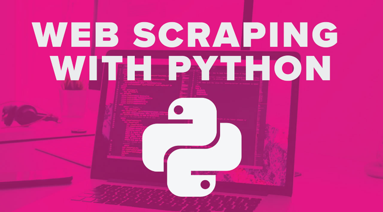 Web Scraping with Python using Requests, LXML and Splash