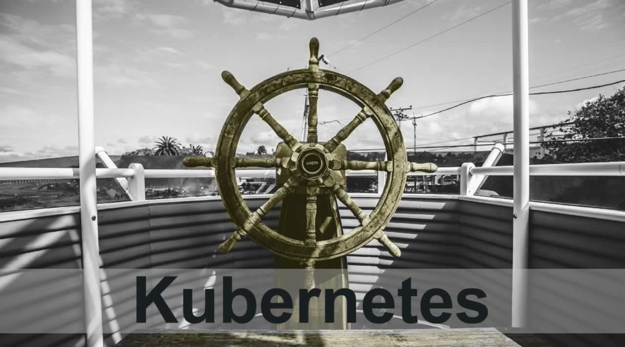 Microservice Application Deployment Using Kubernetes cluster