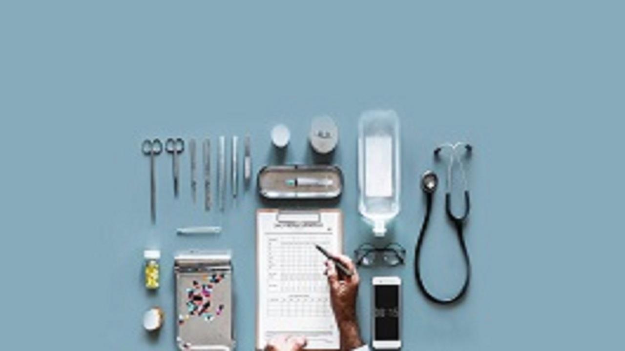Hospital Management System Development & Software Solutions