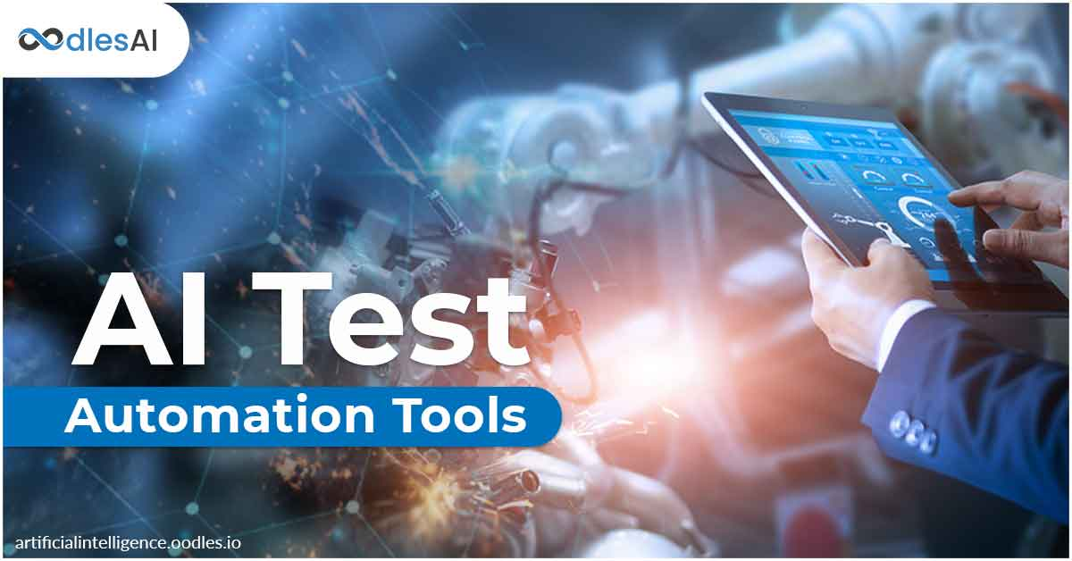 Exploring AI-powered Testing and AI Test Automation Tools