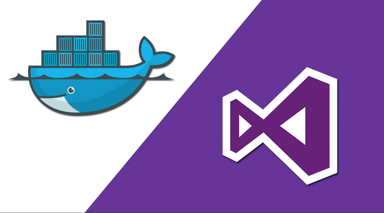 Working with Docker in Visual Studio Code