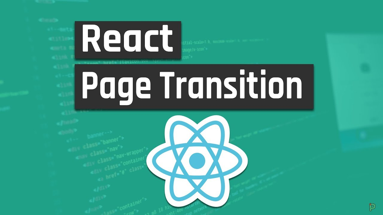 Slide Page CSS Transition on React with React Router
