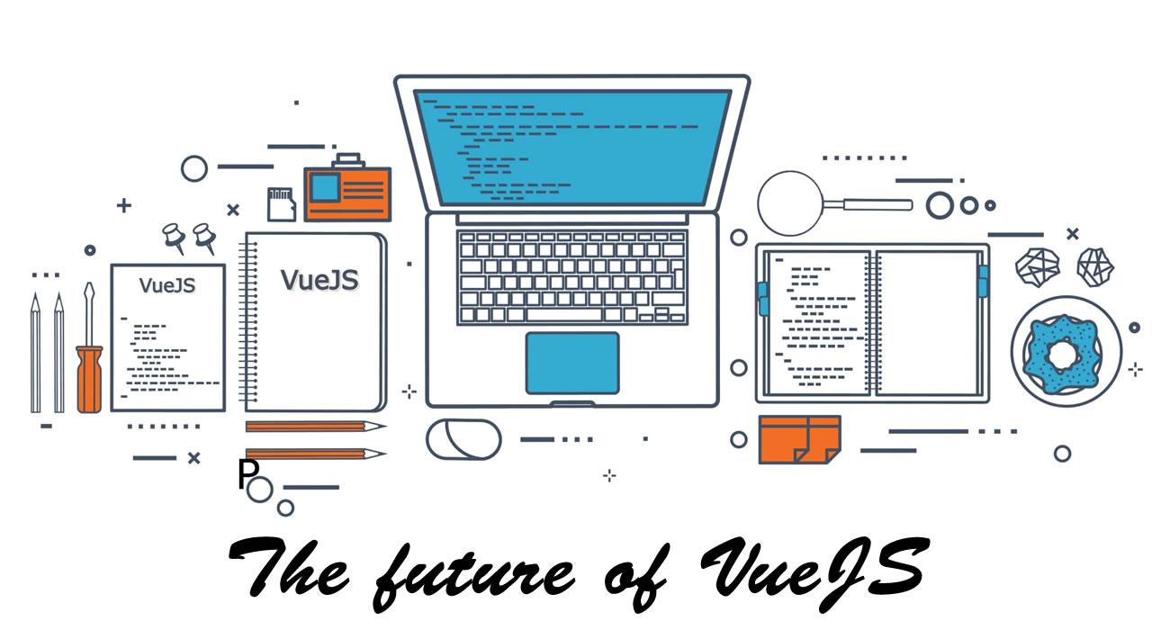 The future of VueJS