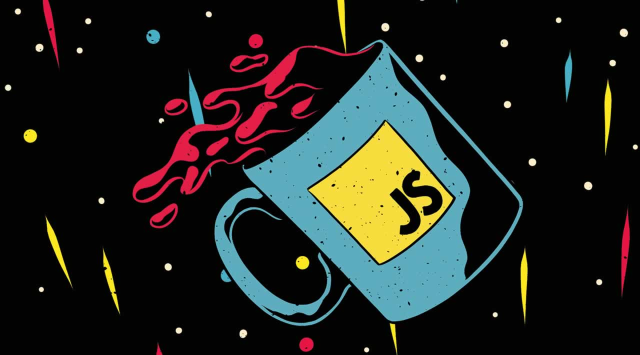 How to Write Robust JavaScript code
