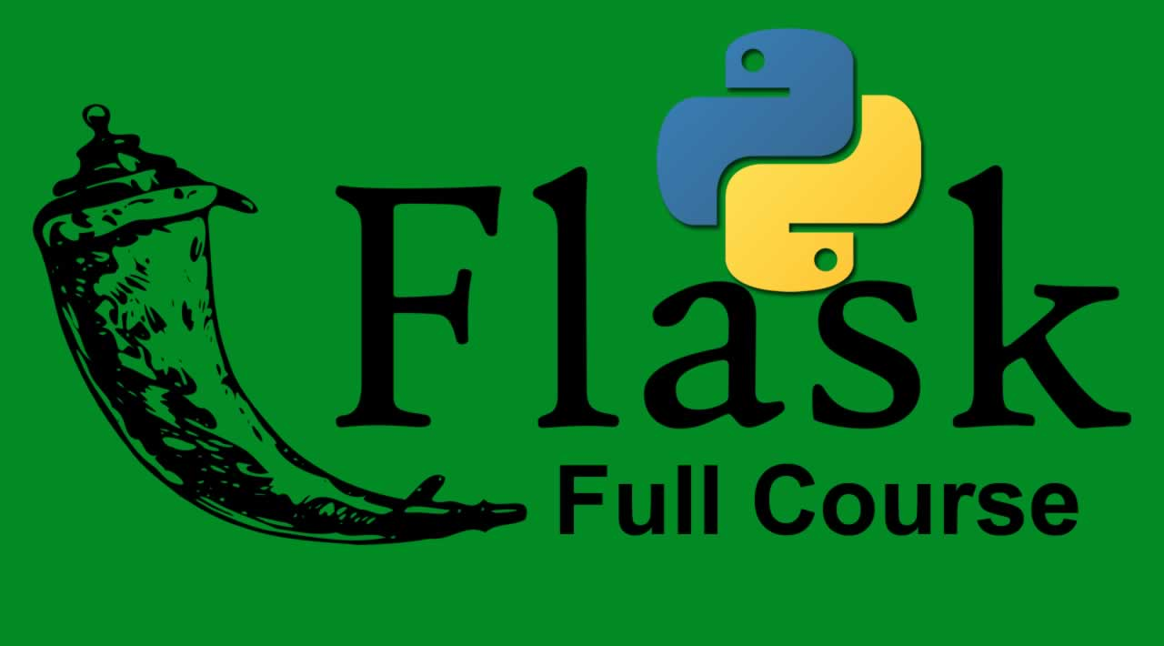 Flask CRUD Application Full Course With SQLAlchemy