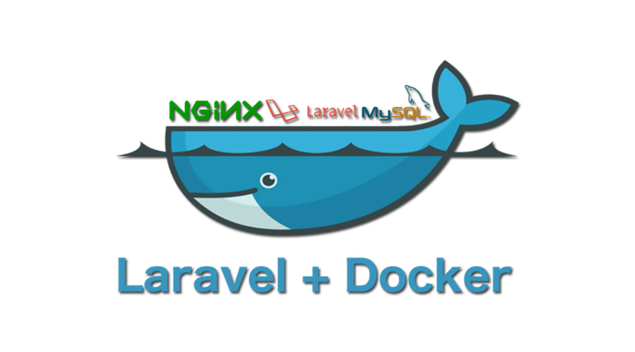 How To Set Up Laravel, Nginx, and MySQL with Docker Compose