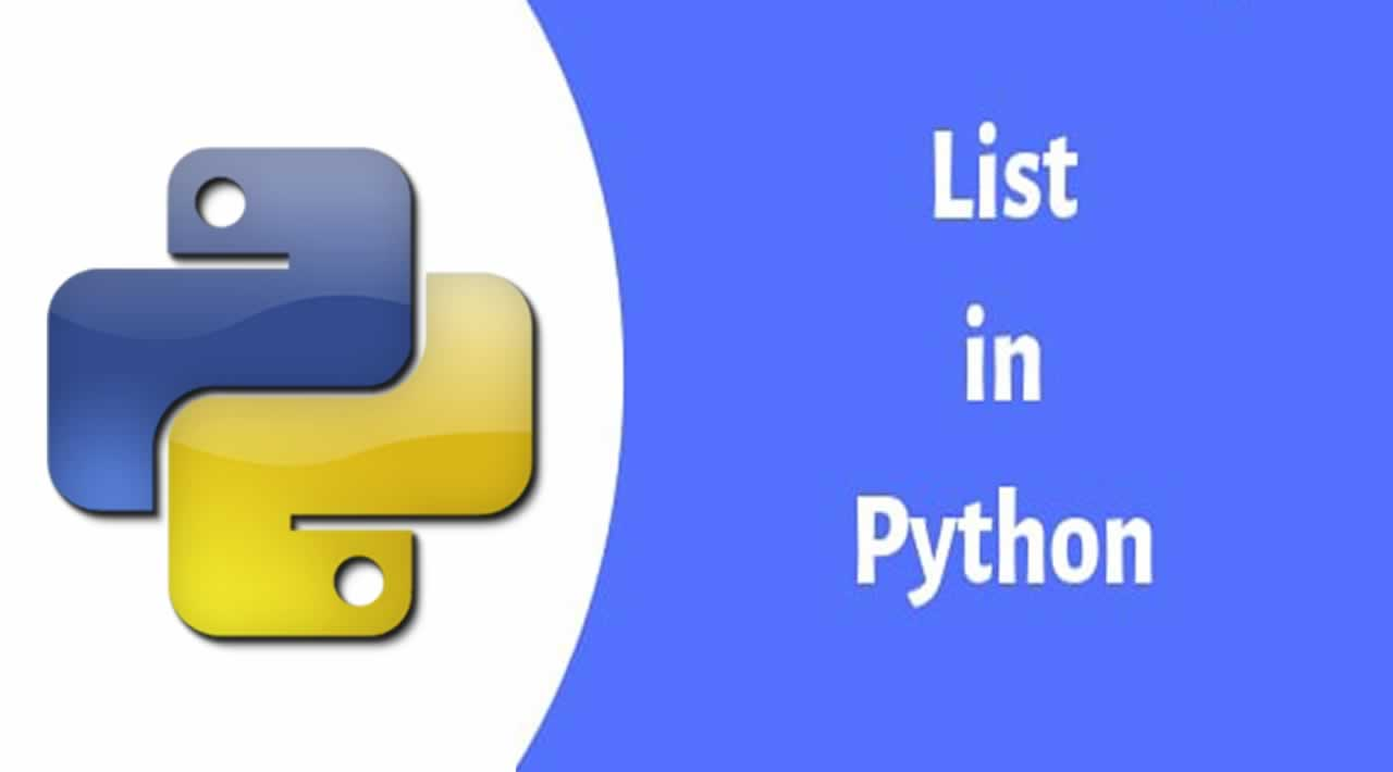 Faster Lists In Python save your time