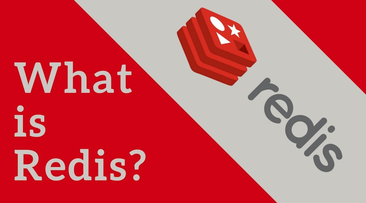 What is Redis - All You Need To Know About Redis