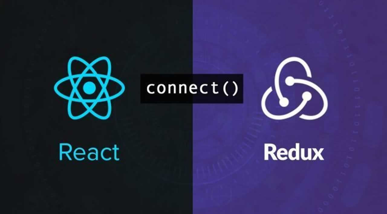 How to Connect React Application with Redux